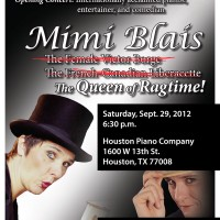 mimi-blais-piano-concert-houston-200x200